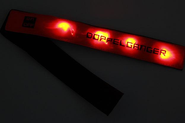 DA017LB LED裾バンド 各部特徴画像