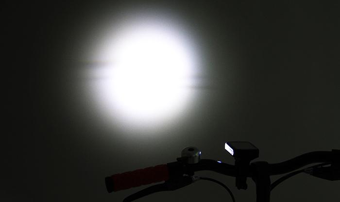 DL-09 ハイブリッドソーラーLEDライト 各部特徴画像