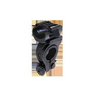 ヘッドライトブラケット製品画像