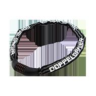 ダイヤルコンボリフレクトチェーンロック(旧仕様)製品画像