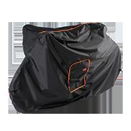 マルチユース輪行キャリングバッグ製品画像