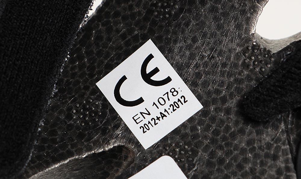 DHL271-PK レディースヘルメット 主な特徴