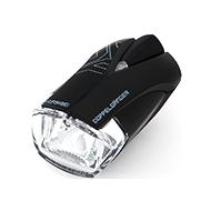 ロードトレースセンサーライトプロ製品画像
