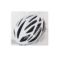 ヘルメット製品画像