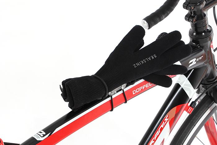 DFB381-BK マルチユースサイクルマウントツイン 主な特徴の補足