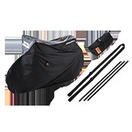マルチユースキャリングバッグ ウルトラライト製品画像