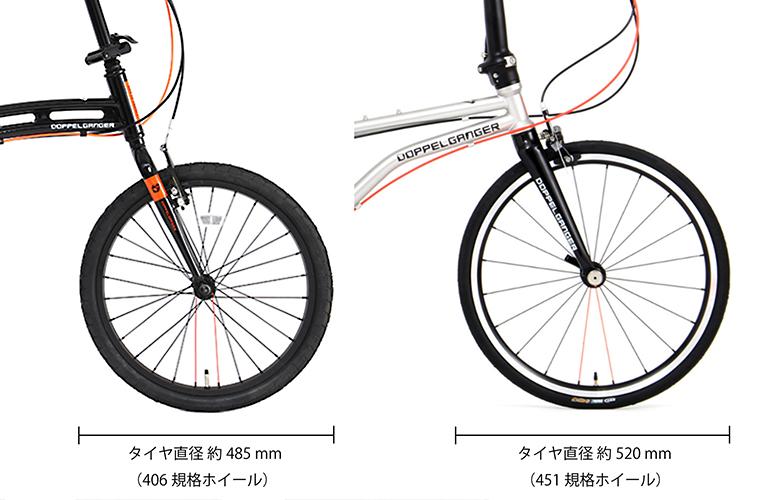 266-GY マスター・ピース 各部特徴画像