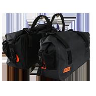 ターポリンサイドバッグ製品画像
