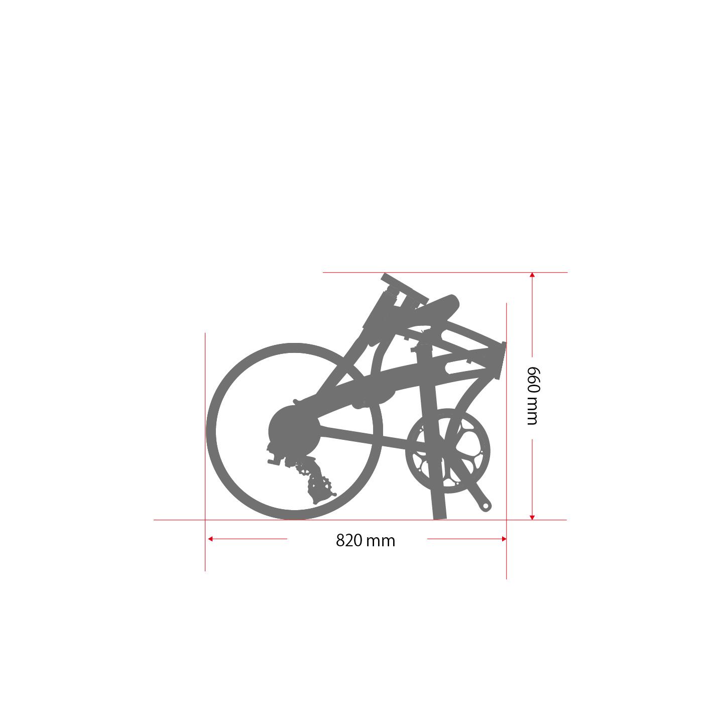 202-S-DP ブラックマックス サイズ画像