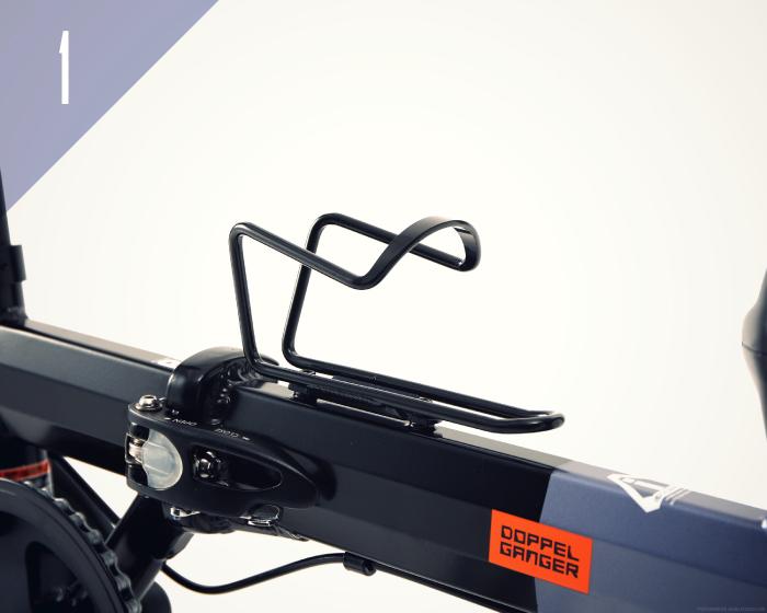 140-H-GY ハコベロ ハイパードライブ 主な特徴の補足