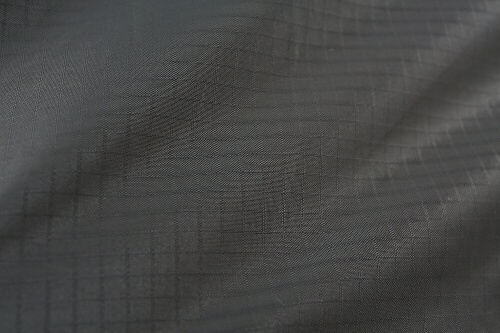 DBT530-DP バックフリップバイシクルテント2 各部特徴画像