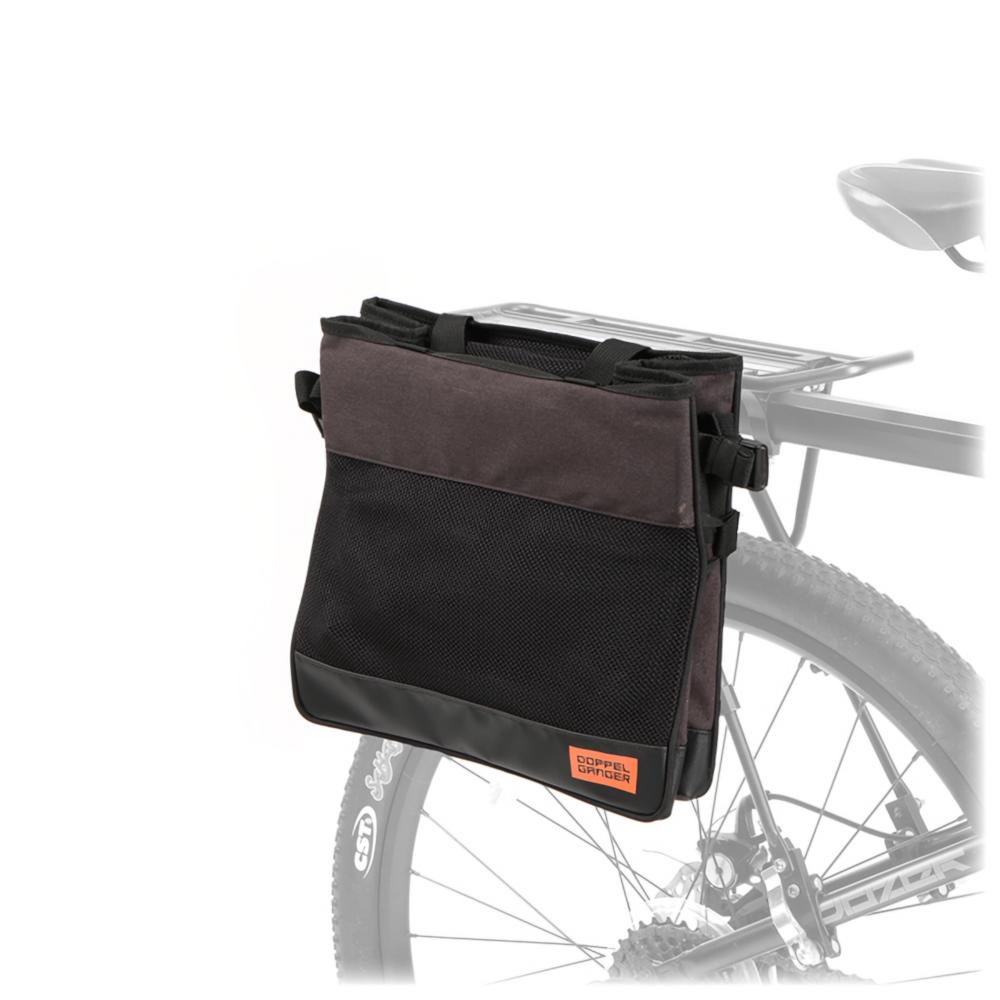 ランガンサイクルサイドバッグ画像