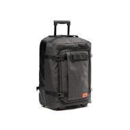 フォルダブルスーツケース