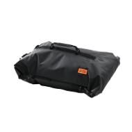 ターポリンツーリングシートバッグ製品画像