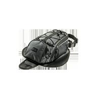 ライダーズタンクバッグMINI製品画像