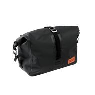 ターポリンシングルサイドバッグ製品画像
