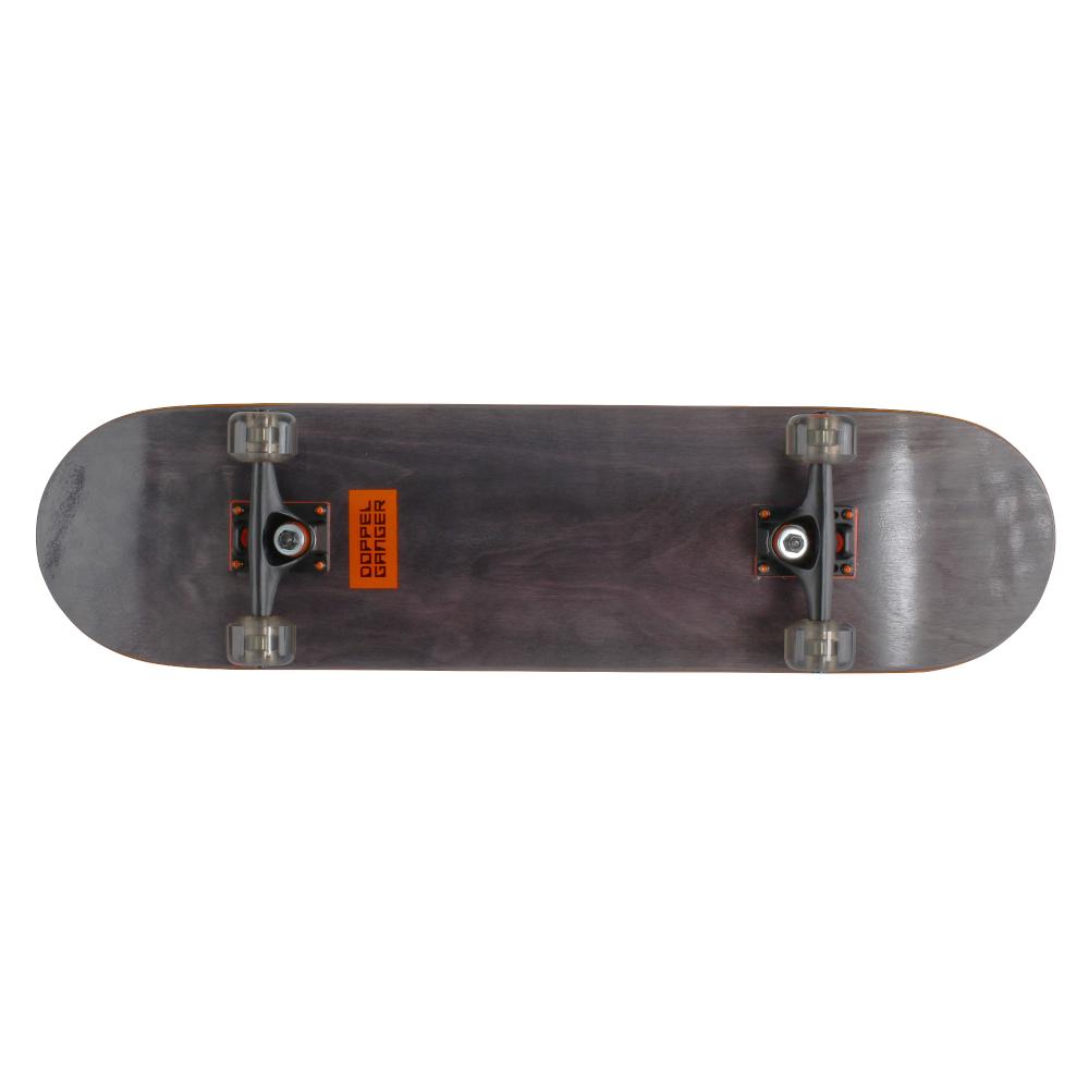 スケートボードコンプリートスケートボード DSB001-DP画像