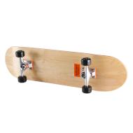 スケートボード製品画像