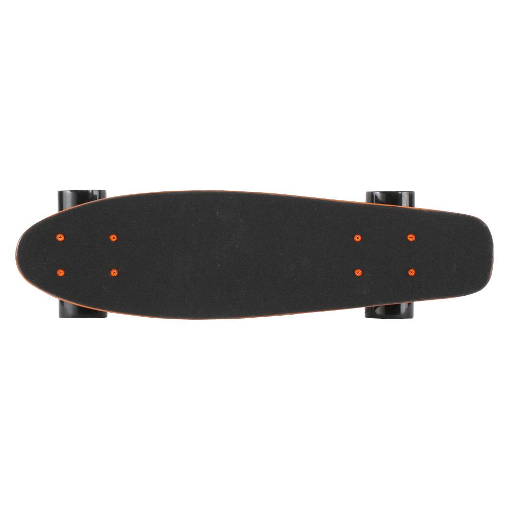 ミニクルーザースケートボードミニクルーザースケートボード DSB002-DP画像