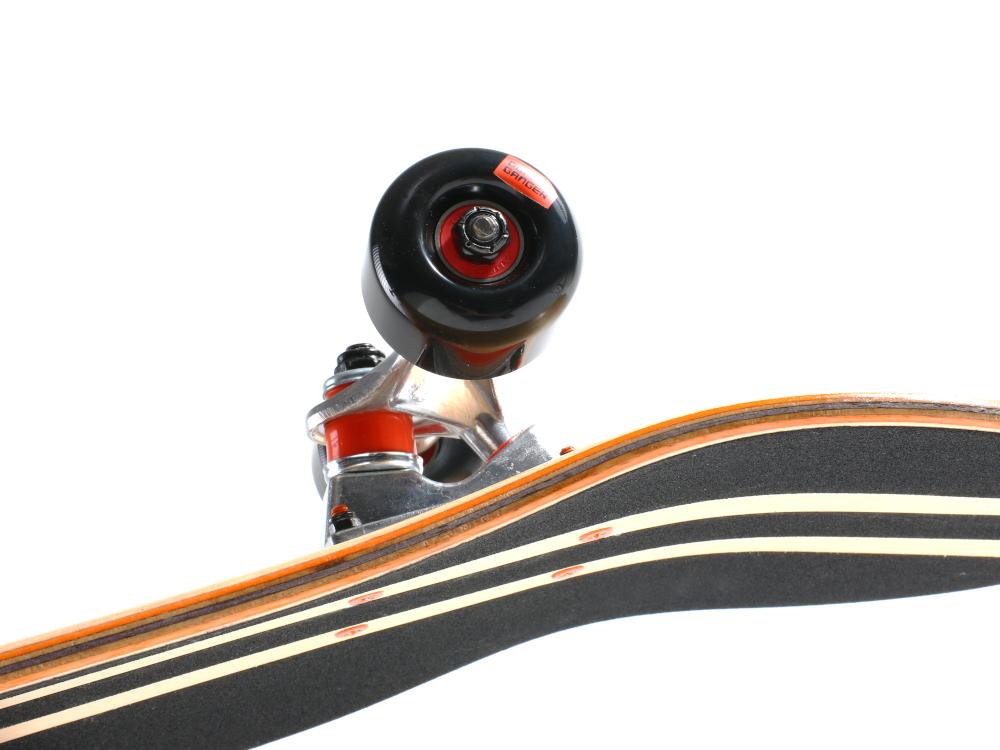DSB001-NA スケートボード 主な特徴