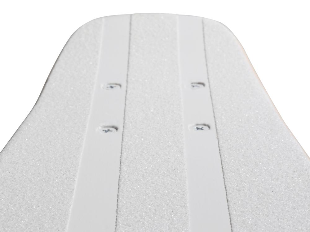 DSB002-WH ミニクルーザースケートボード 主な特徴の補足