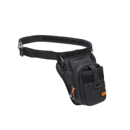 ライダーズホルスターバッグ 2製品画像