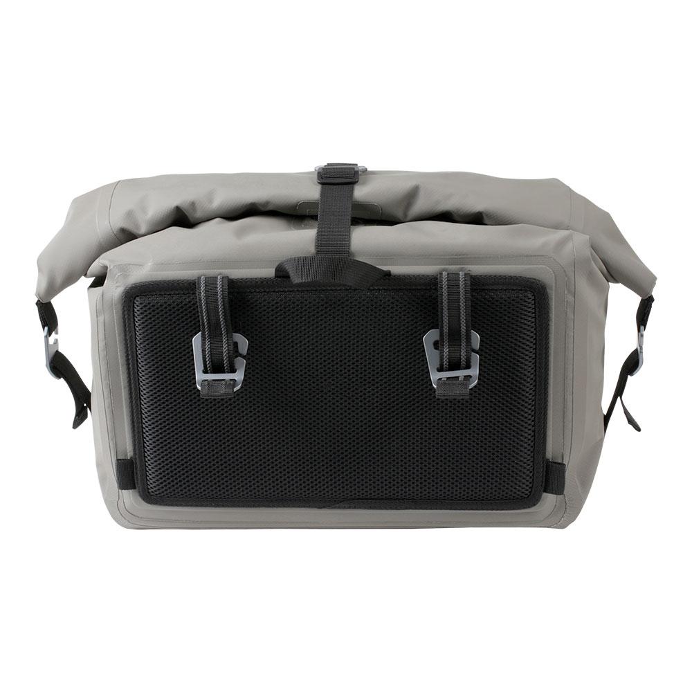 ターポリンシングルサイドバッグ画像