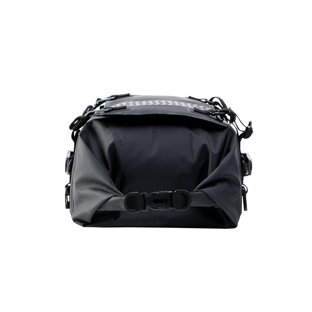 ターポリンシートバッグ デイズ画像