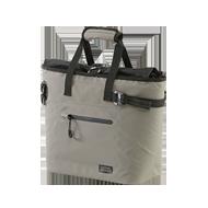 ターポリンシングルサイドトートバッグ