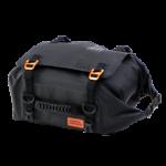 ターポリンシートバッグ デイズ製品画像