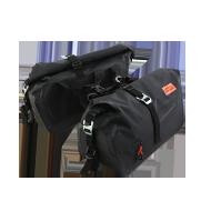 ターポリンサイドバッグ 25製品画像