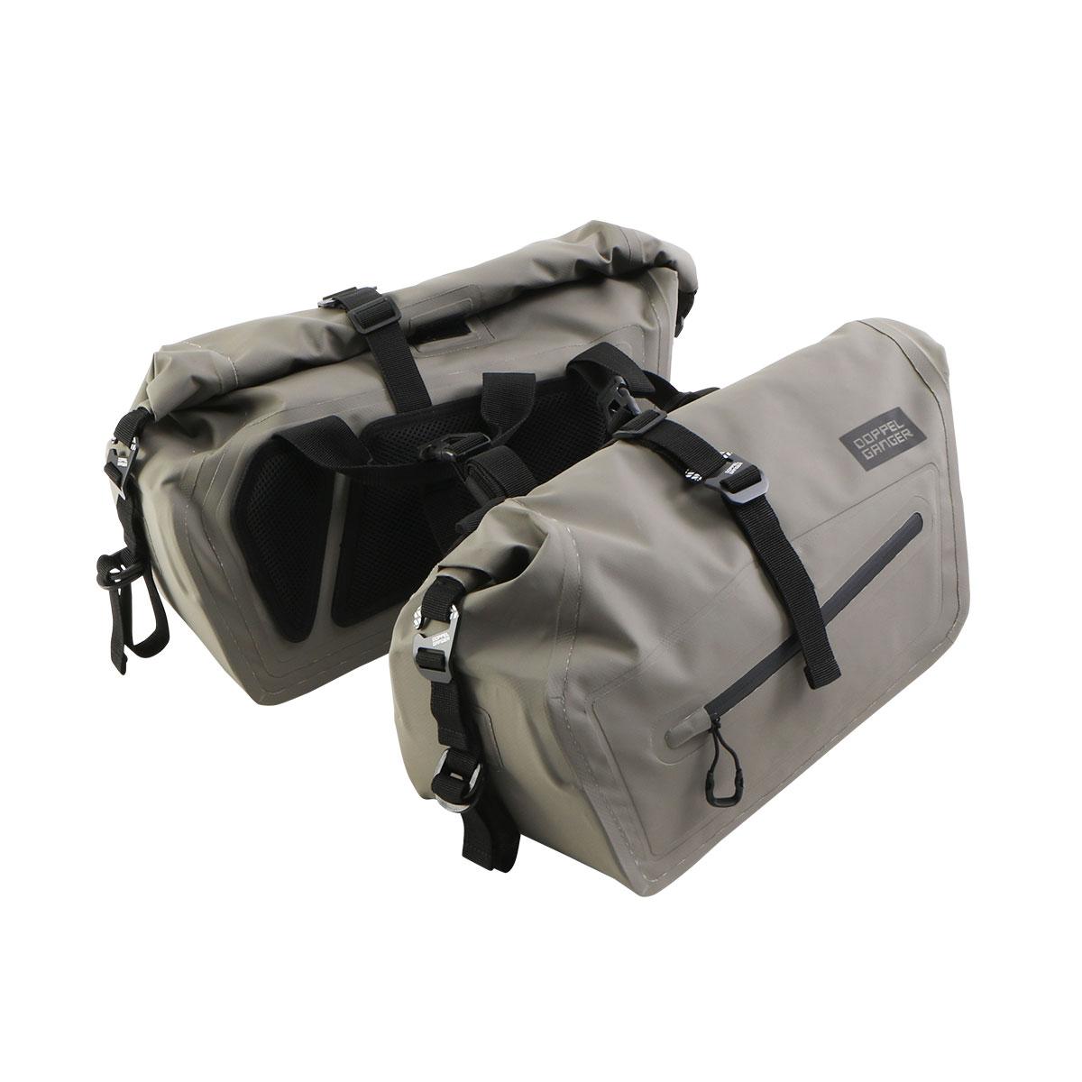 ターポリンサイドバッグ 25画像
