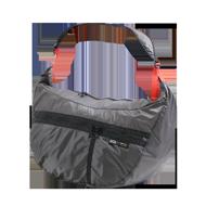 ULショルダーバッグ製品画像