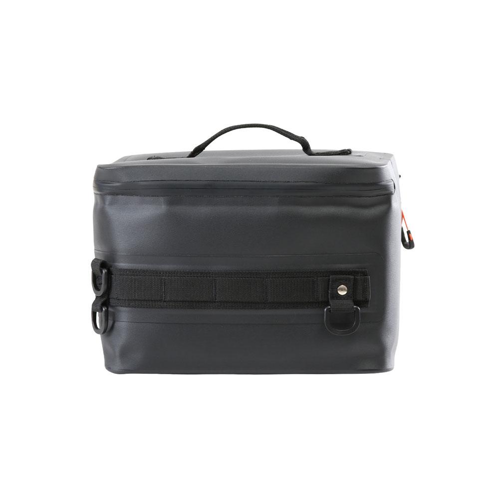 TPU ボックス シートバッグ画像