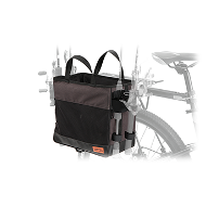 ランガンサイクルサイドバッグ