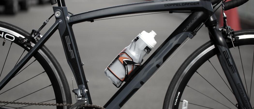 自転車用アクセサリ画像